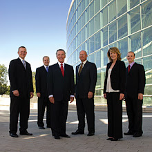 Zrii Founders