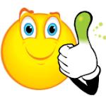 Green Thumbs