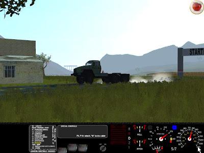 exani 1 simulador