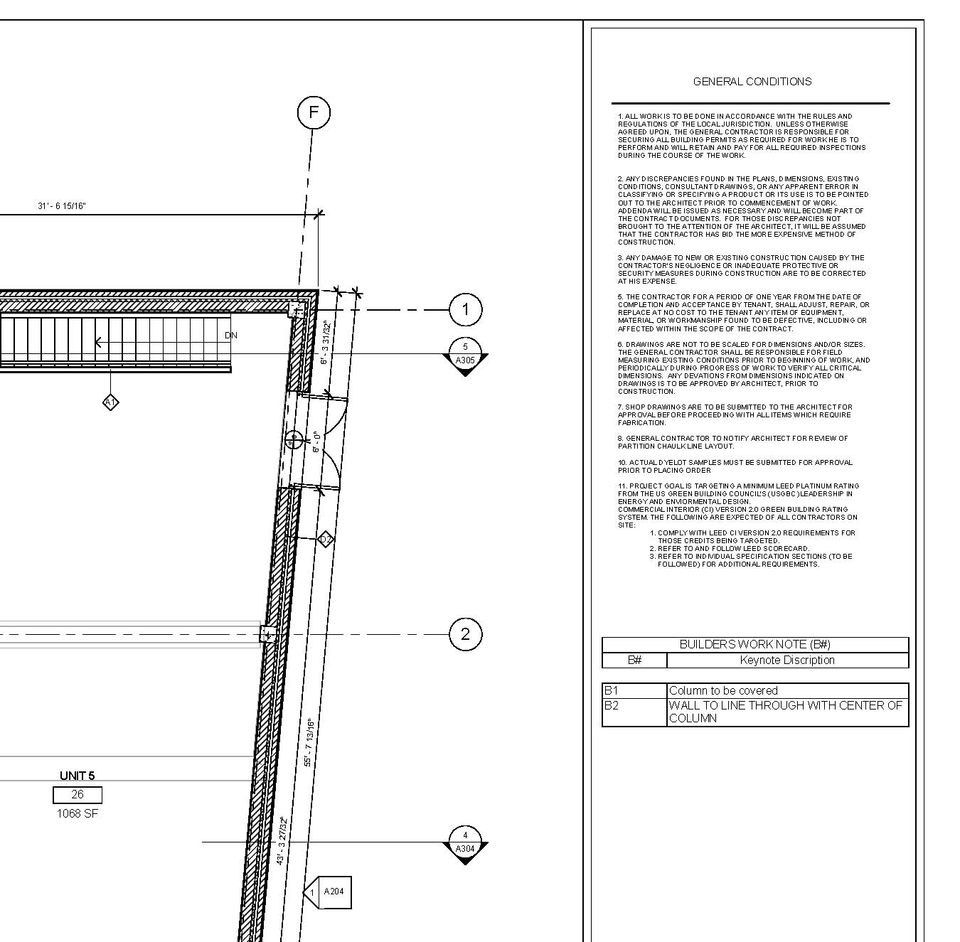 Revit Detail Revit Project Video Part 20
