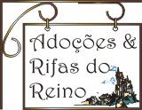 Rifinhas e Adoes do Reino