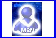 Nuevo MSN...Agregame