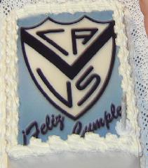 Esta Torta Fortinera de regalo, por tu cumpleaños