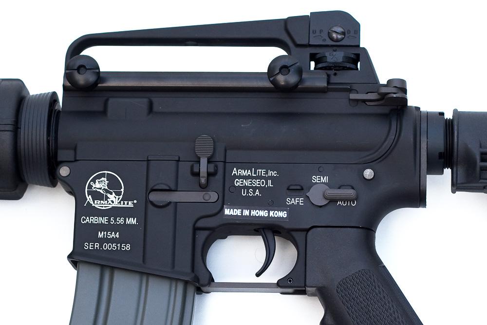 Classic+Army+M15A4+Carbine+2009+5.jpg