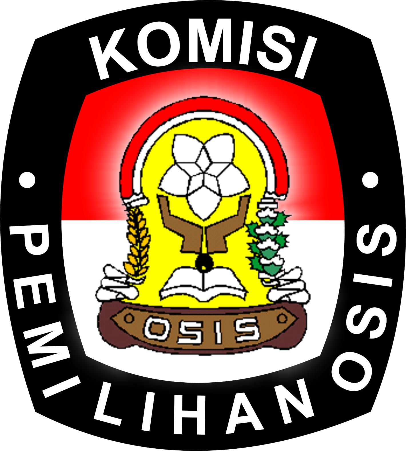 jpeg, Surabaya yang akan melaksanakan Pemilihan Ketua OSIS (PILKAOS