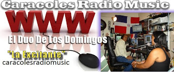CaracolesRadio Music