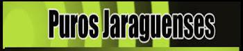 Puros Jaraguenses
