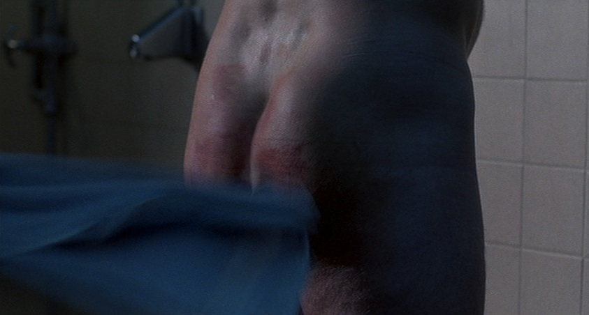 naked-coach-shower-pornguys-fuckin-each-other