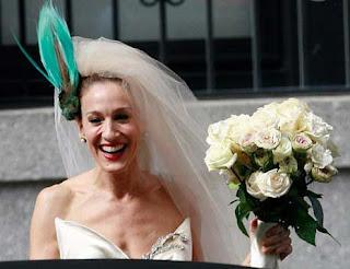 carole bouquet transgender