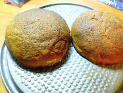 Bun/Roti