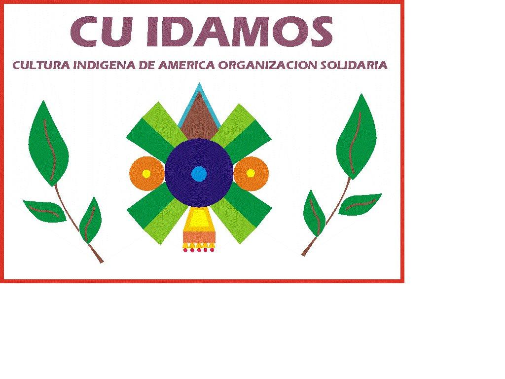 Cultura Indigena de America O S