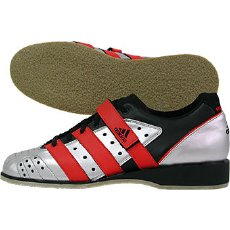 Good Weightlifitng Shoes Without Heel