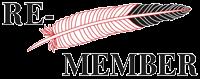 Re-member.org