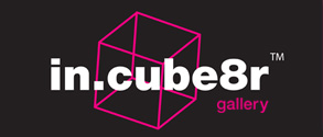 in.cube8r gallery