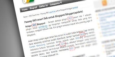 seo smart link blogger