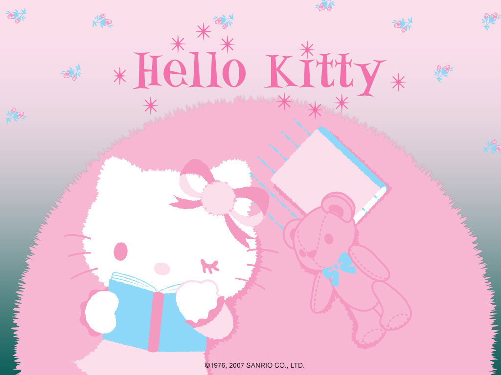 http://4.bp.blogspot.com/_gFJ6kX69Z8I/TDldVVC_UGI/AAAAAAAAAWM/59NLNyQ8vRA/s1600/Hello-Kitty-Wallpaper-hello-kitty-8256561-1024-768.jpg