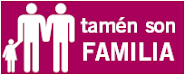 Banner 9 (galego)