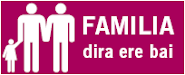 Banner 13 (euskara)
