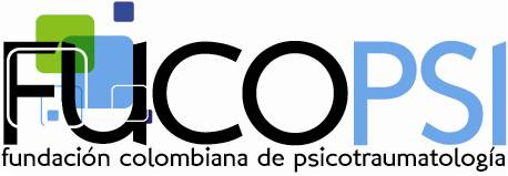 Fundación Colombiana de Psicotraumatología