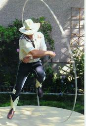 www.comedycowboy.com