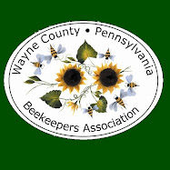 Wayne County Beekeepers Association