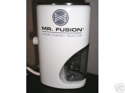 40-mr_fusion.jpg