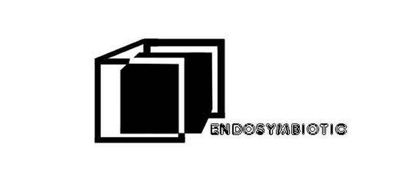ENDOSYMBIOTIC