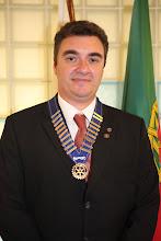 PRESIDENTE 2010-2011