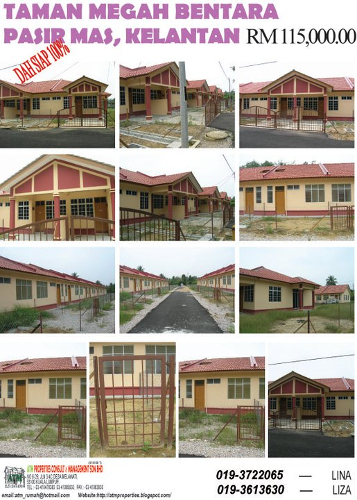 case sarawak properties sdn bhd v Kebing wan and lah deng win first round in ncr land case saturday, 1 september 2012 kuching, sept 1,  my short answer to that contention is that i am bound by the judgment in balare jabu.