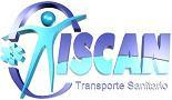 WEB ISCAN TSS