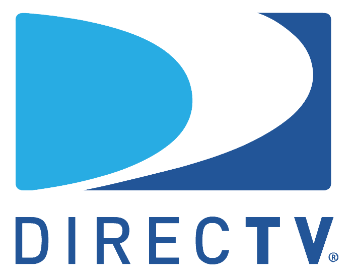 Sponsors  LogoDTV