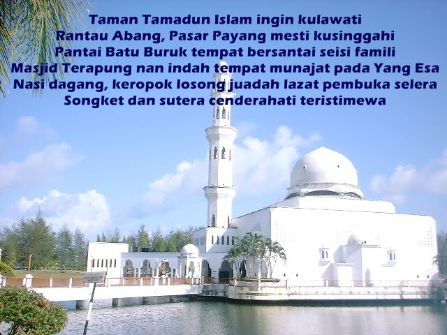 http://4.bp.blogspot.com/_gG-_Fn5cI7I/TFXU1AyMMCI/AAAAAAAAKvI/ci25PTtuGDQ/s1600/Masjid_Terapung_Kuala_Ibai.JPG