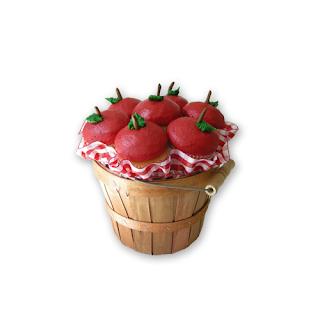 http://4.bp.blogspot.com/_gG9a6Oqd5V0/TFduWmkAV-I/AAAAAAAAApU/HHbxdaptCok/s1600/apple_cupcake_bouquet__96489.png