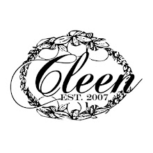 Cleen Clothing