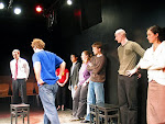 WIT Improv Classes Start Soon! (Click Now)