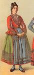1876-1888