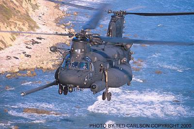 OPERACION REDWING Mh47e-3b