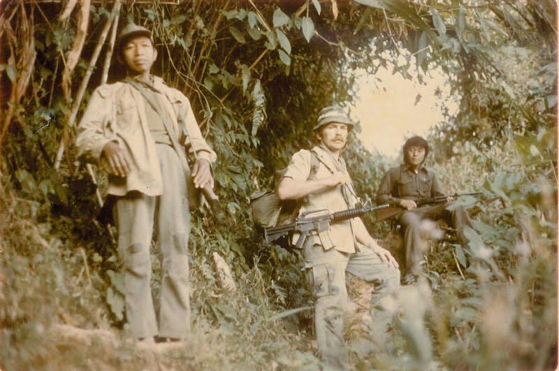 Hola Otro de Coruña Laos1973iy5SOG