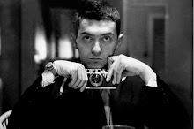 Kubrick (L)
