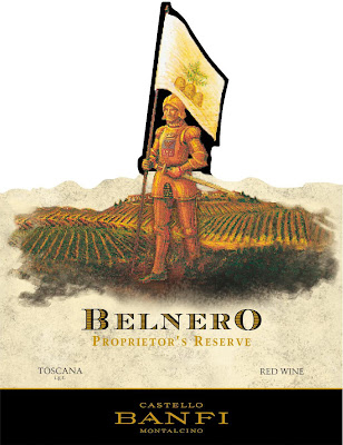 http://4.bp.blogspot.com/_gGSAnuq4qas/SbFlETKPqRI/AAAAAAAAAHI/k5wyVLqvEH0/s400/Belnero+label.JPG