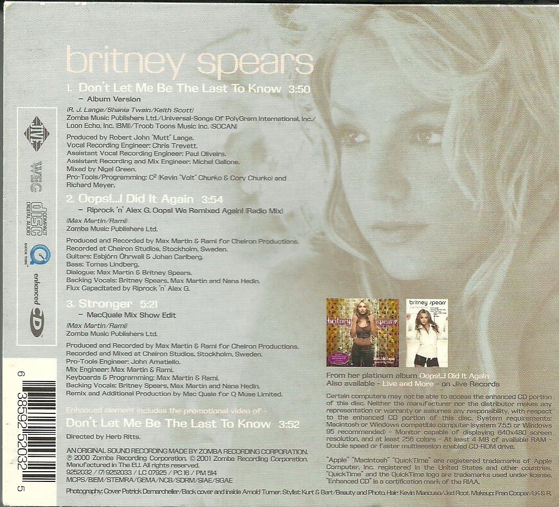 http://4.bp.blogspot.com/_gGazsSgBKZI/TDEHrNcAjtI/AAAAAAAAAP4/O9elw-9aq3M/s1600/Britney+Spears+Don%27t0002.jpg