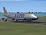 NYPD 747