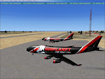 809-S 747 texture