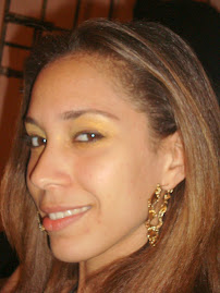 El cuidado de mis dientes es gracias a la Dra. Natacha Jacinto