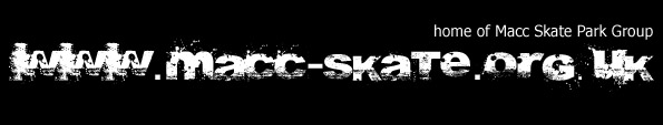 Macc-Skate.org.uk