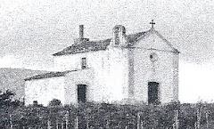 Capela de S. Jorge