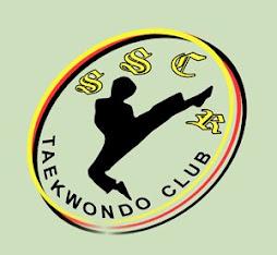 San Sebastian Taekwondo Club
