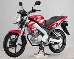 V-ixion - Indonesia