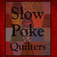 Slow Poke Quilters