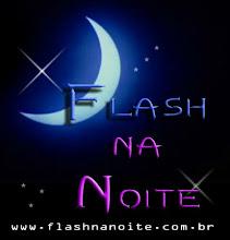Visite meu site Flash na Noite